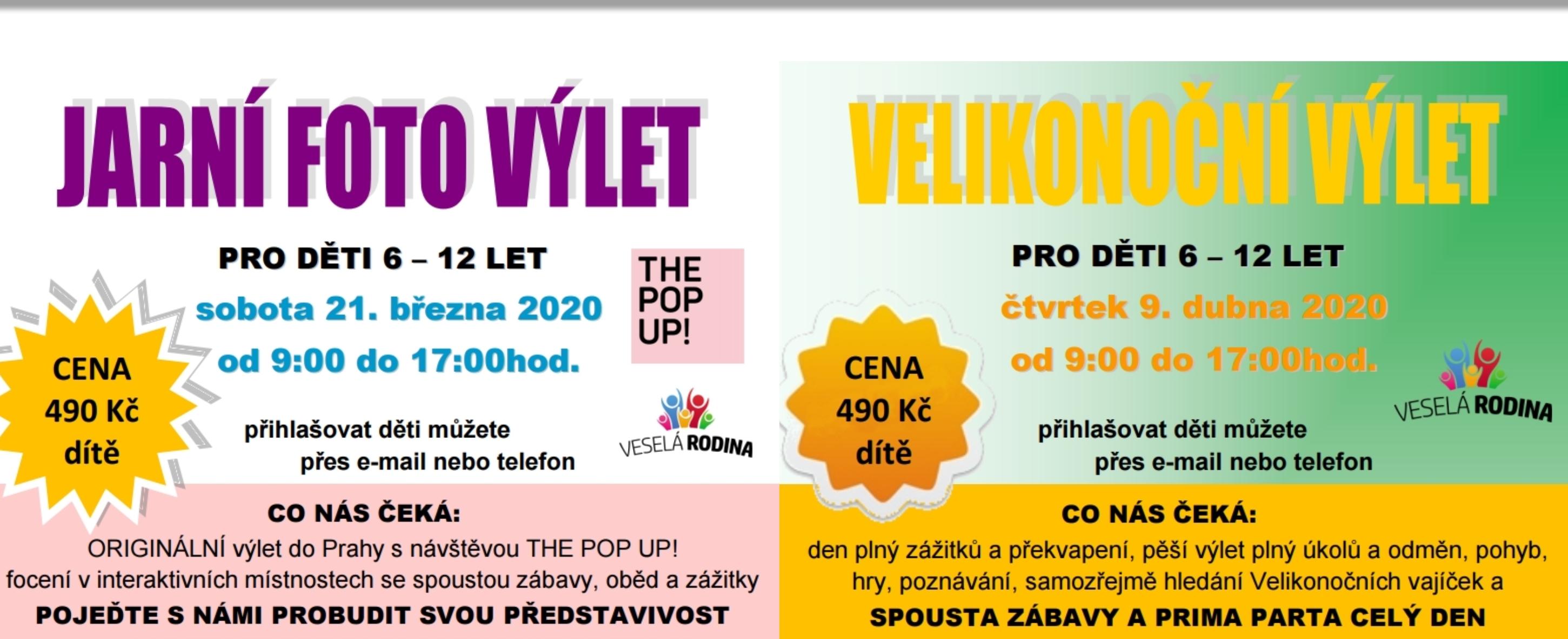 vylety_2020
